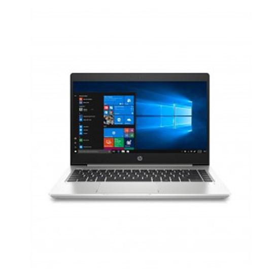 Изображение HP ProBook 440 G5 4QW48ES silver