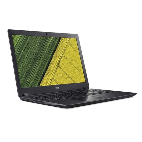 Acer Aspire 3 A315-34-C2PW NX.HE3ER.00H black