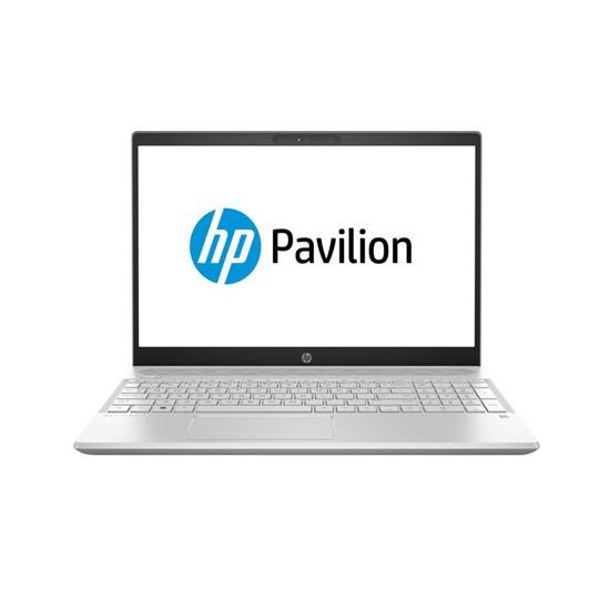 HP Pavilion 15 CS1025UR 5VZ45EA silver