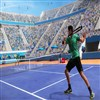 Изображение Tennis World Tour Game for PS4