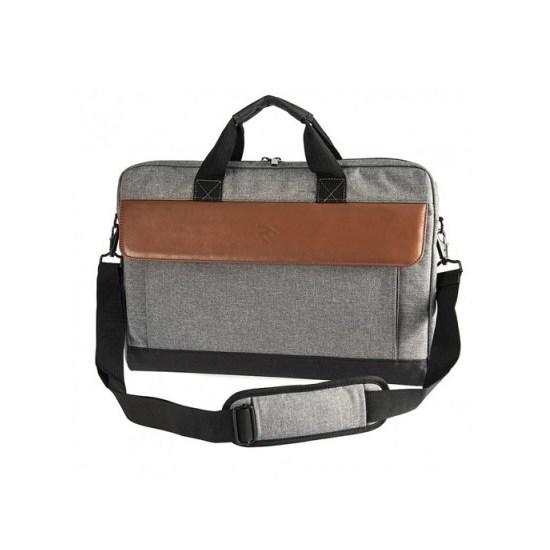 2E Laptop bag CBP716GR 15.6 inch grey