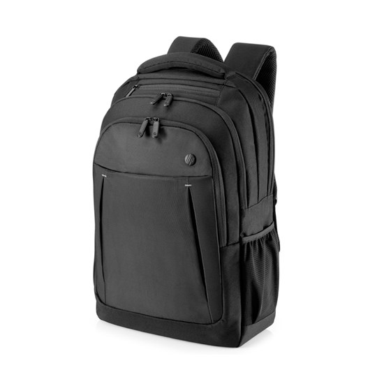 HP Business Backpack 2SC67AA 17.3 inch black
