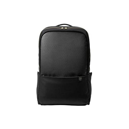 Изображение HP Duotone Backpack 4QF96AA 15.6 inch gold