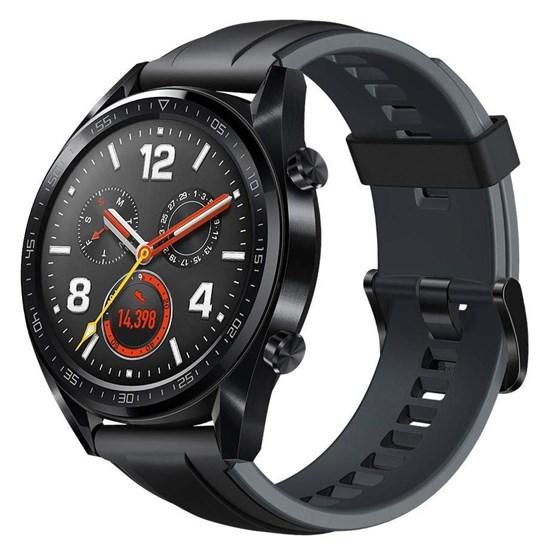 Huawei Watch GT Active black