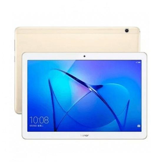 Huawei MediaPad T3 10.0 2GB RAM 16GB LTE gold