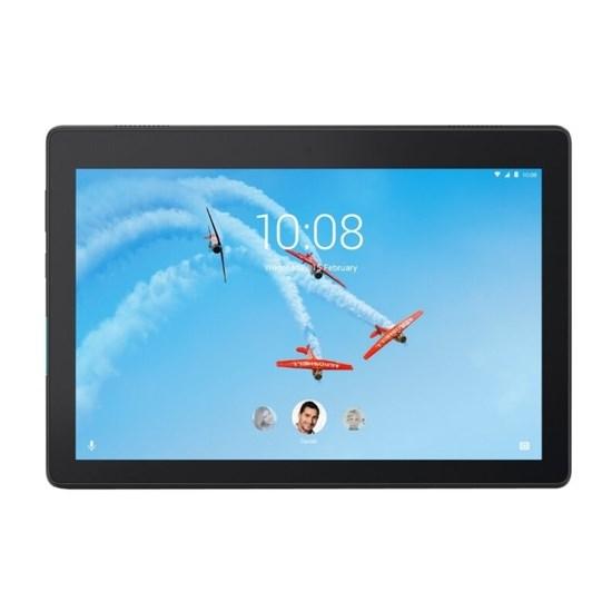 Изображение Lenovo ТB5 E10 TB-X104L 2/16GB LTE 10.1 black
