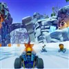 Crash Team Racing Nitro Game for PS4