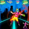 Изображение Just Dance 2020 Game for PS4