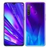 Realme 5 Global Version 3GB RAM 64GB LTE Purple