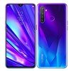 Изображение Realme 5 Global Version 4GB RAM 128GB LTE Purple