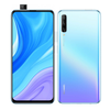 Huawei Y9s Dual Sim 6GB RAM 128GB LTE Crystal
