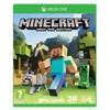 Изображение Minecraft Game for Xbox One