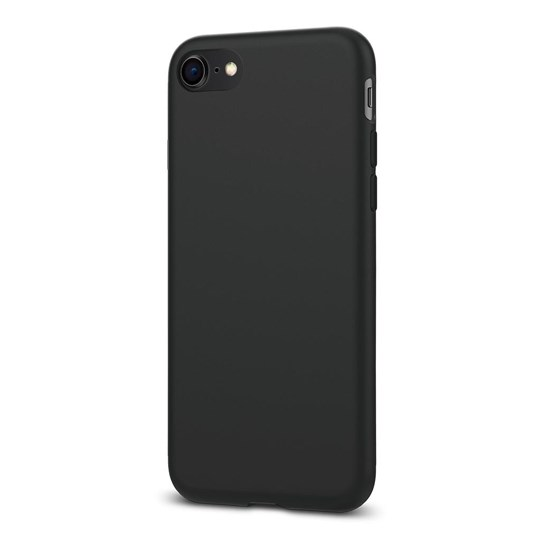 Ovose Protective Case Lovely Fruit Series Apple iPhone 7/8 black