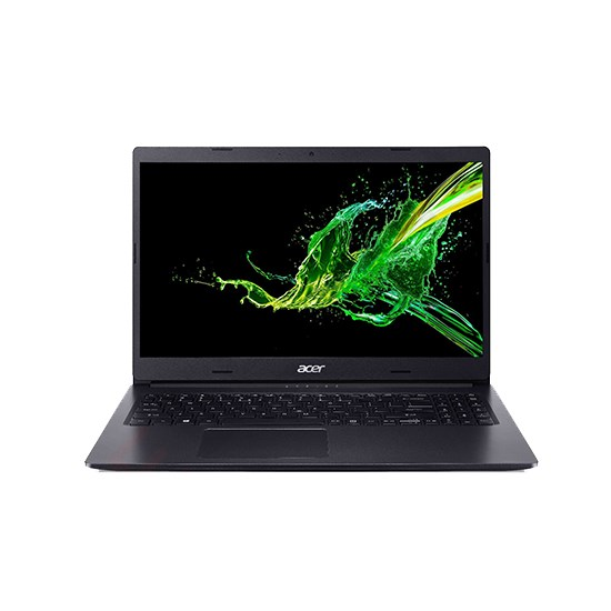 Изображение Acer Aspire 3 A315-54-3055 NX.HEFER.01X black