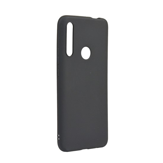 Ovose Protective Case Lovely Fruit Series Huawei P Smart 2019  black