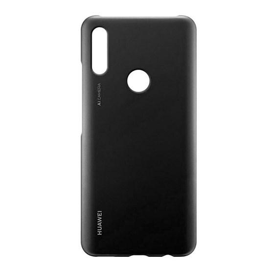 Изображение Ovose Protective Case Lovely Fruit Series Huawei P Smart Z black