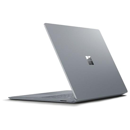 Microsoft Surface Laptop 3 13.5 inches Intel i5-10th gen 8/128GB Platinum