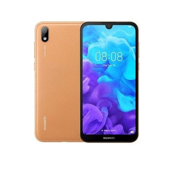 Изображение Huawei Y5 Lite 16GB LTE  brown