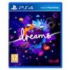 Изображение Dreams Game for PS4