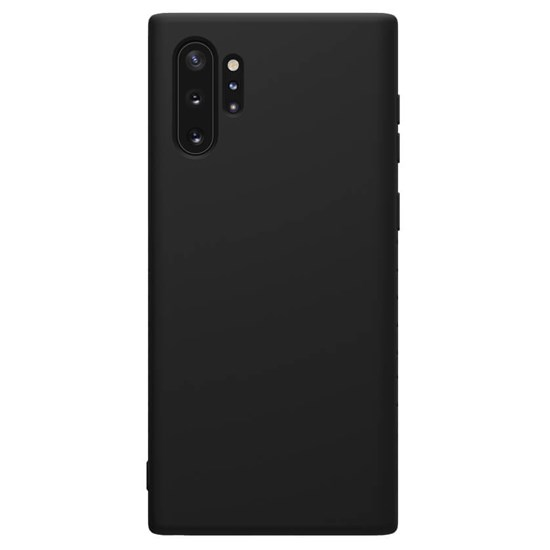 Ovose Protective Case Lovely Fruit Series Samsung Galaxy Note 10black