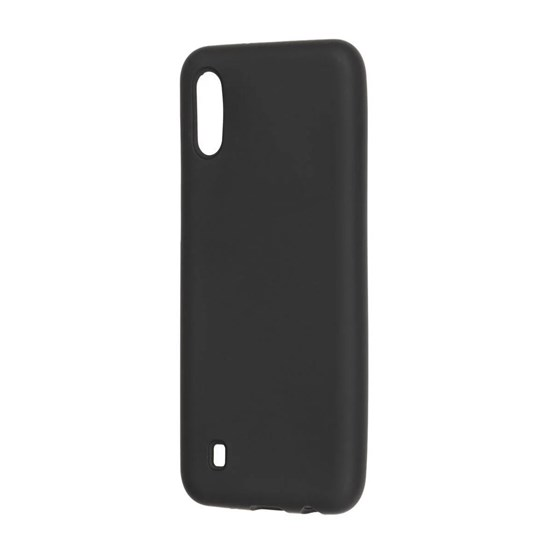 Ovose Protective Case Lovely Fruit Series Samsung M105 Galaxy M10black