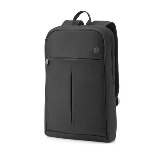 HP Prelude BackPack 2MW63AA 15.6 inch black