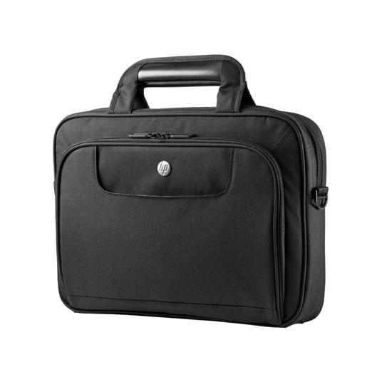 HP Value Topload L3T08AA 14 inch black