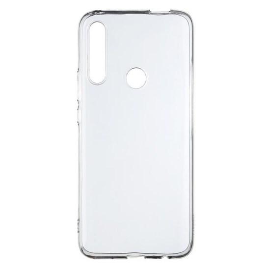 Ovose UltraSlim Case Unique Skid Series Huawei P Smart Ztransparent