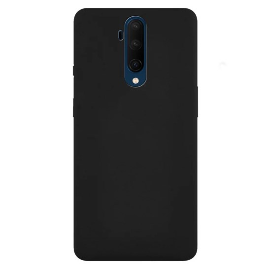 Ovose Protective Case Lovely Fruit Series Oneplus 7T Pro black