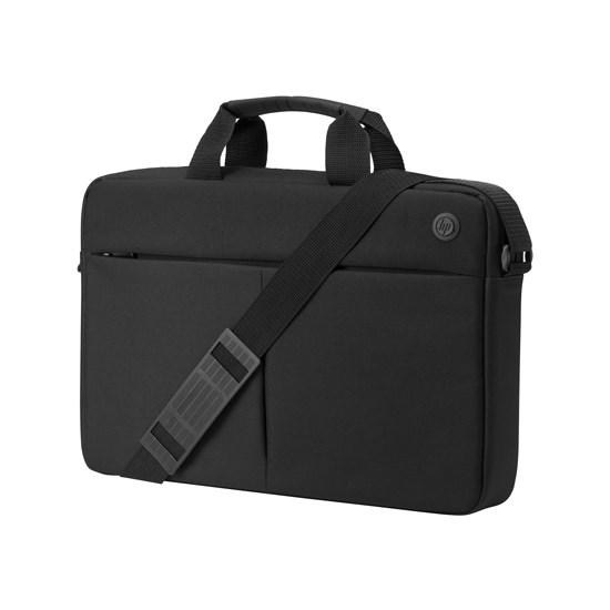 HP Value Topload T9B50AA 15.6 inch black