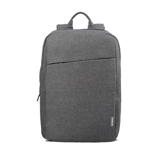 Lenovo Laptop Backpack B210 grey