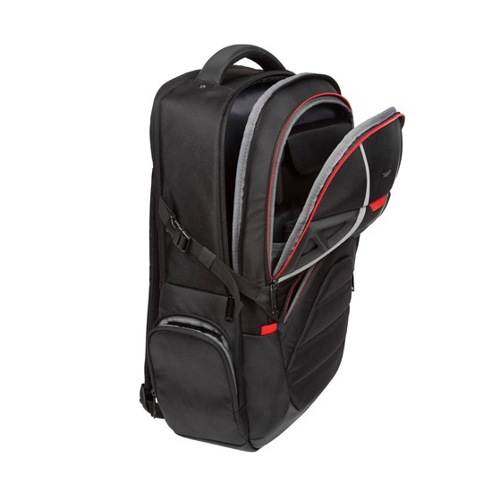 Targus Gaming Laptop Backpack TSB900 17.3 inches