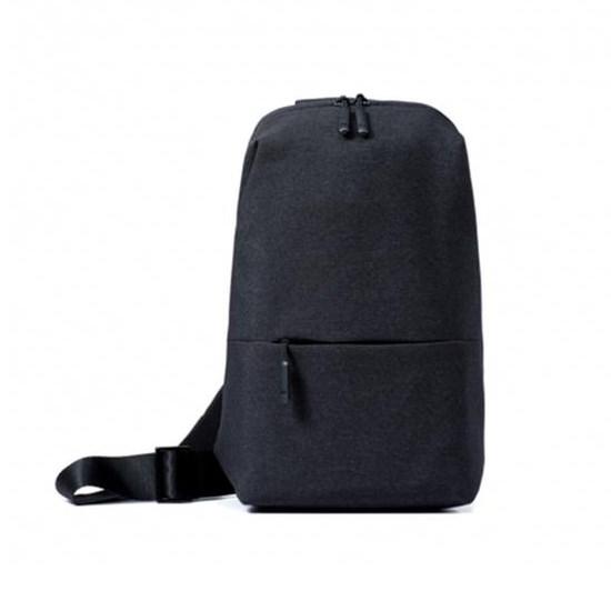 Xiaomi Chest Bag black