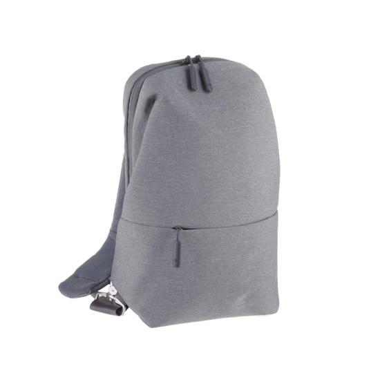 Xiaomi Chest Bag grey