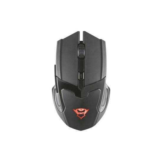 Trust Wireless Mouse GXT103 GAV
