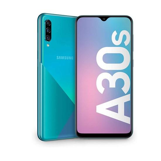 Samsung Galaxy A30s 4GB RAM 128GB LTE A307FD green