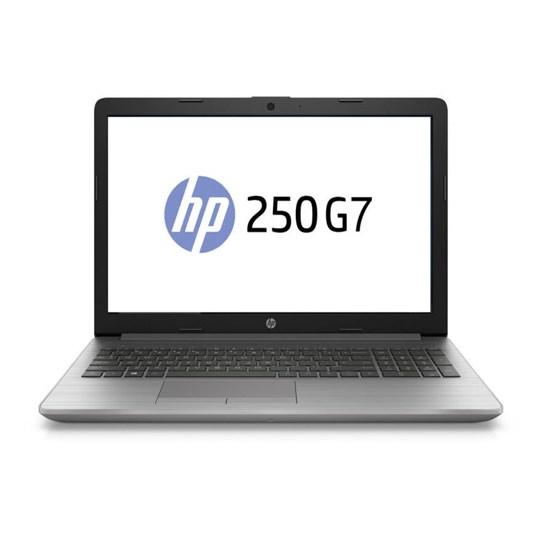 HP 250 G7 6BP04EA silver