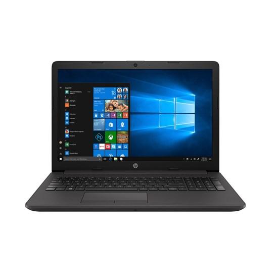 HP 250 G7 6HL16EA black