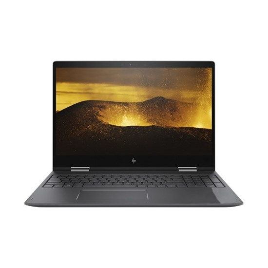 HP ENVY X360 15 DS0002UR 6PS63EA Dark silver