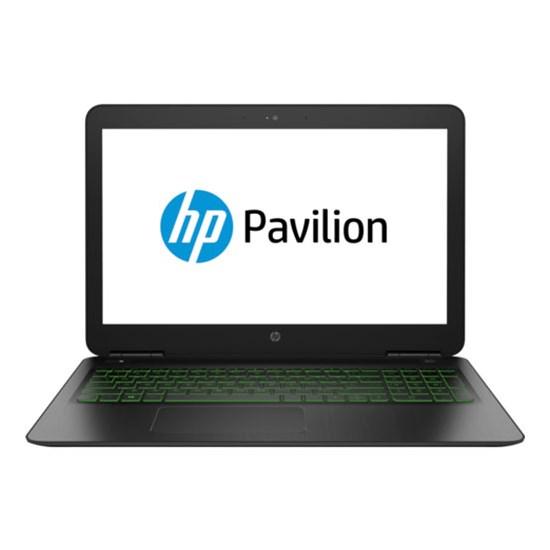 HP Pavilion 15 BC539UR 8PN80EA