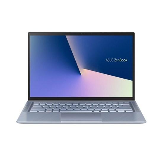 Изображение ASUS Zenbook 14 UX431FA-AM020 Blue