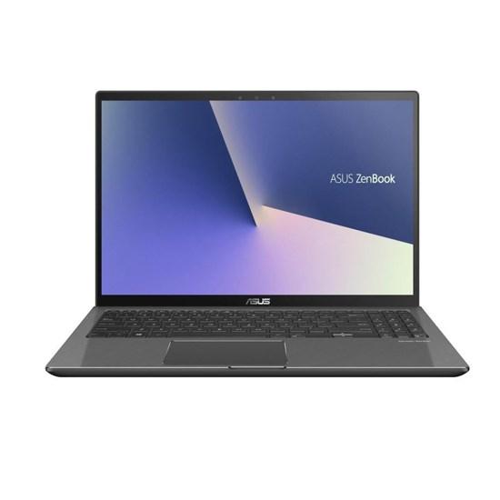 ASUS Zenbook Flip 15 UX562FDX-EZ023T grey