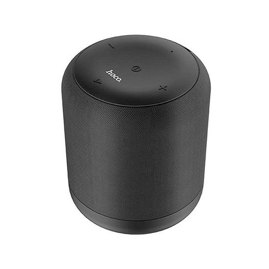 Hoco New moon sports wireless speaker BS30 Black