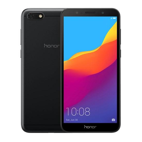 Honor 7A 16GB LTE Black