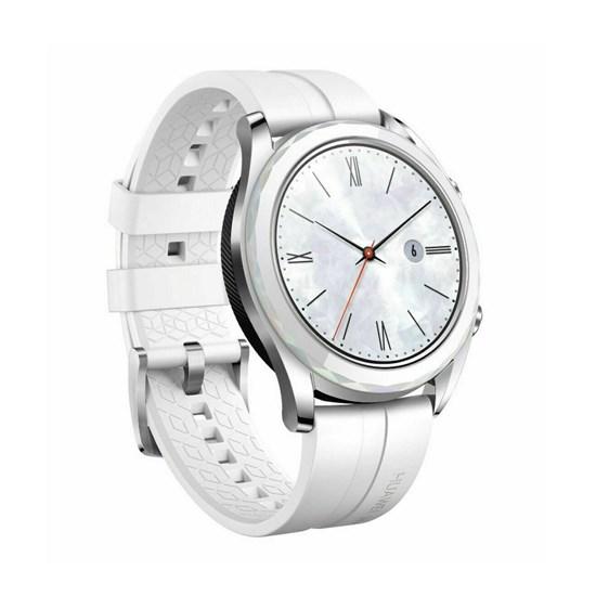 Изображение Huawei Smart Watch GT 42mm White