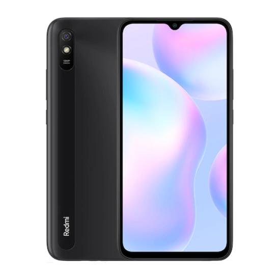 Xiaomi Redmi 9A 2/32GB Grey