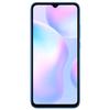 Изображение Xiaomi Redmi 9A 2/32GB Blue