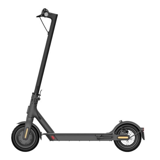 Изображение Xiaomi Mi Electric Scooter Essential Global