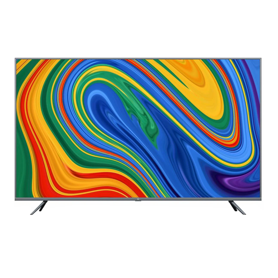 Xiaomi MI LED TV 4S 65 L65M5-5ASP