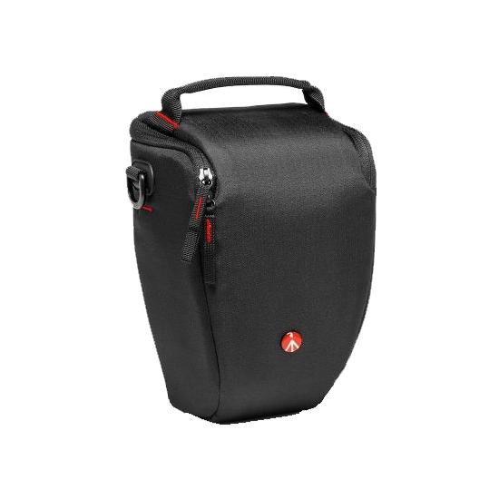 Manfrotto Essential Camera Holster Shoulder Bag
